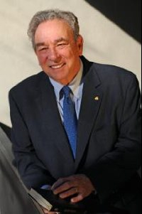 RC Sproul   LifeCoach4God