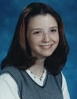 13 Years And 13 Tears Later – Remembering Columbine's Rachel Scott ...