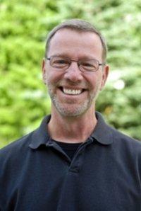 Michael James Williams image
