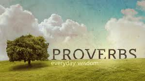 http://verticallivingministries.files.wordpress.com/2012/10/proverbs-everyday-wisdom-image.jpg?w=645