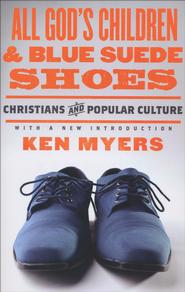 AGCABSS Ken Myers