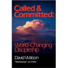 C&C David Watson