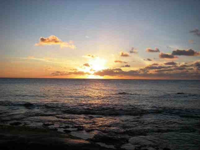 sunset-in-hawaii-1.jpg