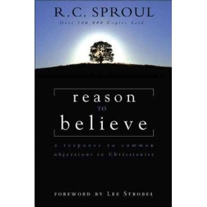 RTB sproul image