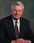 Sidney Greidanus