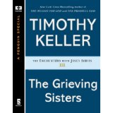 tim keller essays