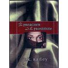 TPATP Bailey