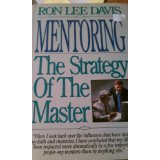 Mentoring by Ron Lee Davis