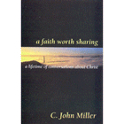 AFWS C John Miller