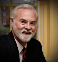 Donald S. Whitney