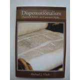 Dispensationalism Vlach