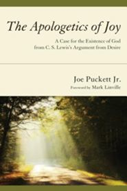 The Apologetics of Joy by Linville