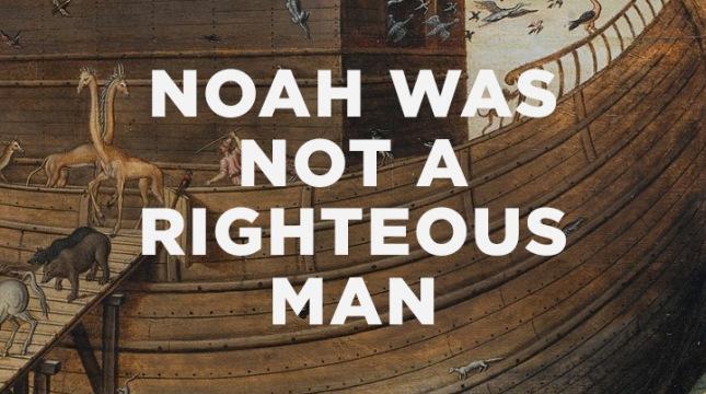 Noah-2