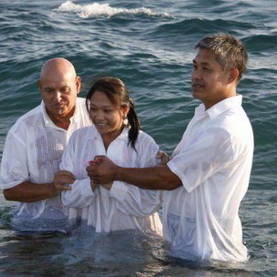 ocean-baptism-9174396512