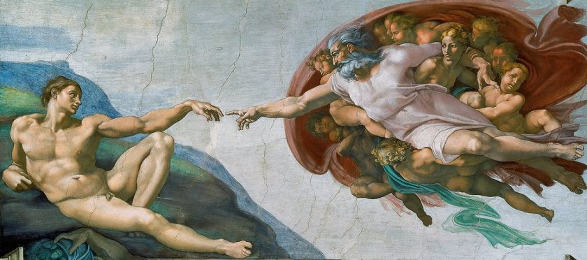 the-creation-of-adam.jpg