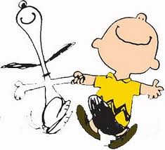 snoopy-and-charlie-brown-dancing.jpg